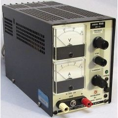 PAB32-2 Kikusui DC Power Supply