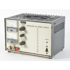 PAB32-3 Kikusui DC Power Supply