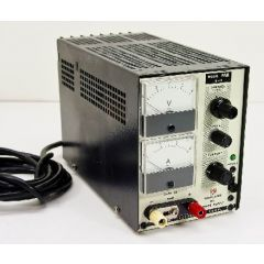 PAB8-5 Kikusui DC Power Supply