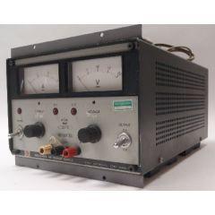 PAC20-5 Kikusui DC Power Supply