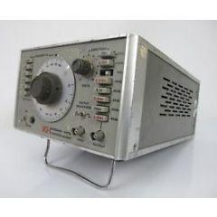 4300A Krohn Hite Oscillator