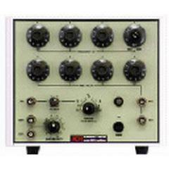 4024 Krohn Hite Oscillator