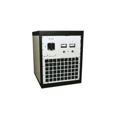 EMHP 600-50-RSTL Lambda DC Power Supply