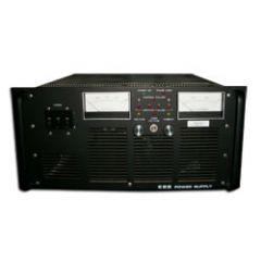 ESS80-125 Lambda DC Power Supply