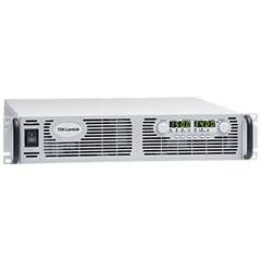GEN600-8.5 Lambda DC Power Supply