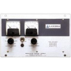 LK343AFM Lambda DC Power Supply
