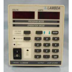 LLS6008 Lambda DC Power Supply