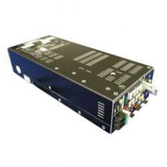 LLS9120 Lambda DC Power Supply