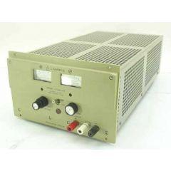 LP532FM Lambda DC Power Supply