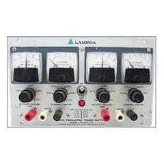 LPD422FM Lambda DC Power Supply