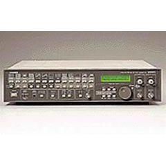 408NPS Leader TV Generator