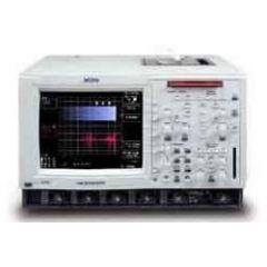 LC534A LeCroy Digital Oscilloscope