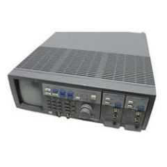 9210 LeCroy Generator