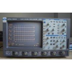 9304A LeCroy Digital Oscilloscope
