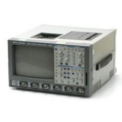 9304AM LeCroy Digital Oscilloscope