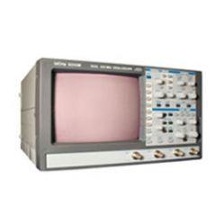 9310 LeCroy Digital Oscilloscope
