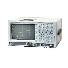 9310CM LeCroy Digital Oscilloscope