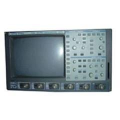 9310L LeCroy Digital Oscilloscope
