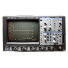 9314AL LeCroy Digital Oscilloscope
