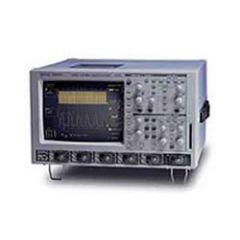 9362C LeCroy Digital Oscilloscope