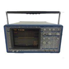 9450 LeCroy Digital Oscilloscope
