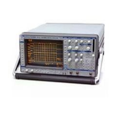 9450 LeCroy Series Digital Oscilloscope