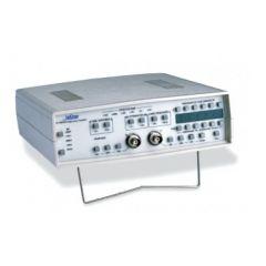 DA1855A LeCroy Differential Amplifier