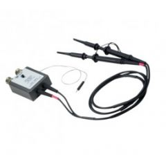 DXC100A LeCroy Differential Probe