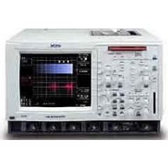 LC584AXL LeCroy Digital Oscilloscope