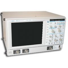 LT342 LeCroy Digital Oscilloscope