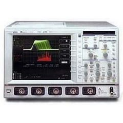 LT344 LeCroy Digital Oscilloscope
