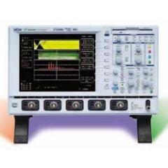 WAVERUNNER LT354 LeCroy Digital Oscilloscope