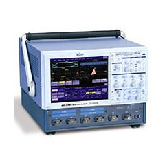SDA6000A LeCroy Data Analyzer