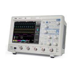 WAVEJET 332 LeCroy Digital Oscilloscope