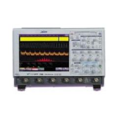 WAVEPRO 7300 LeCroy Digital Oscilloscope