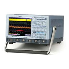 WAVEPRO 7300A LeCroy Digital Oscilloscope