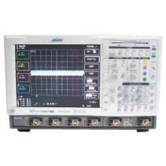 WAVEPRO 960 LeCroy Digital Oscilloscope