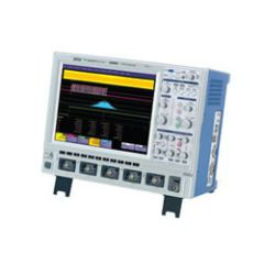 WAVERUNNER 104MXI LeCroy Digital Oscilloscope