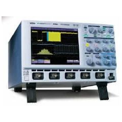 WAVERUNNER 6100A LeCroy Digital Oscilloscope