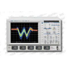 WAVERUNNER LT364L LeCroy Digital Oscilloscope