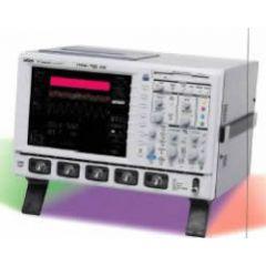 WAVERUNNER LT374 LeCroy Digital Oscilloscope