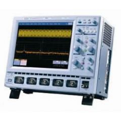 WAVESURFER 454 LeCroy Digital Oscilloscope