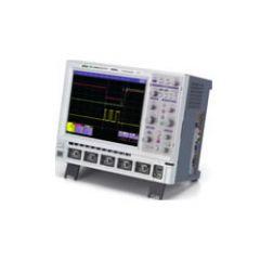 WAVESURFER 64MXS LeCroy Digital Oscilloscope