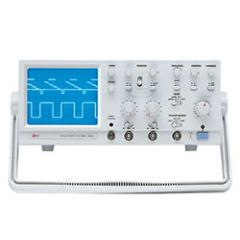 OS-5020 LG Precision Analog Oscilloscope