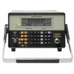 2022C Marconi RF Generator