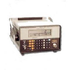 2022E Marconi RF Generator
