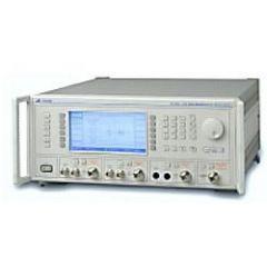2026 Marconi RF Generator