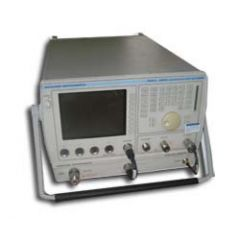 6200 Marconi Network Analyzer