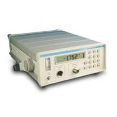 6960B Marconi RF Power Meter