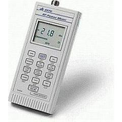 6970 Marconi RF Power Meter